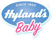 Hylands Baby