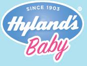 Hylands Baby