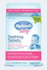 teething-tablets-box-small