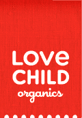 LoveChildOrganics