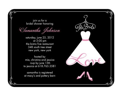 Love The Bride
