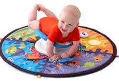 Baby Products To Skip 10 Items I Wish I Didn T Buy