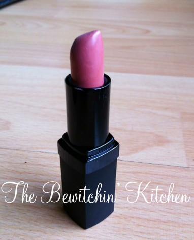 karmaface lipstick
