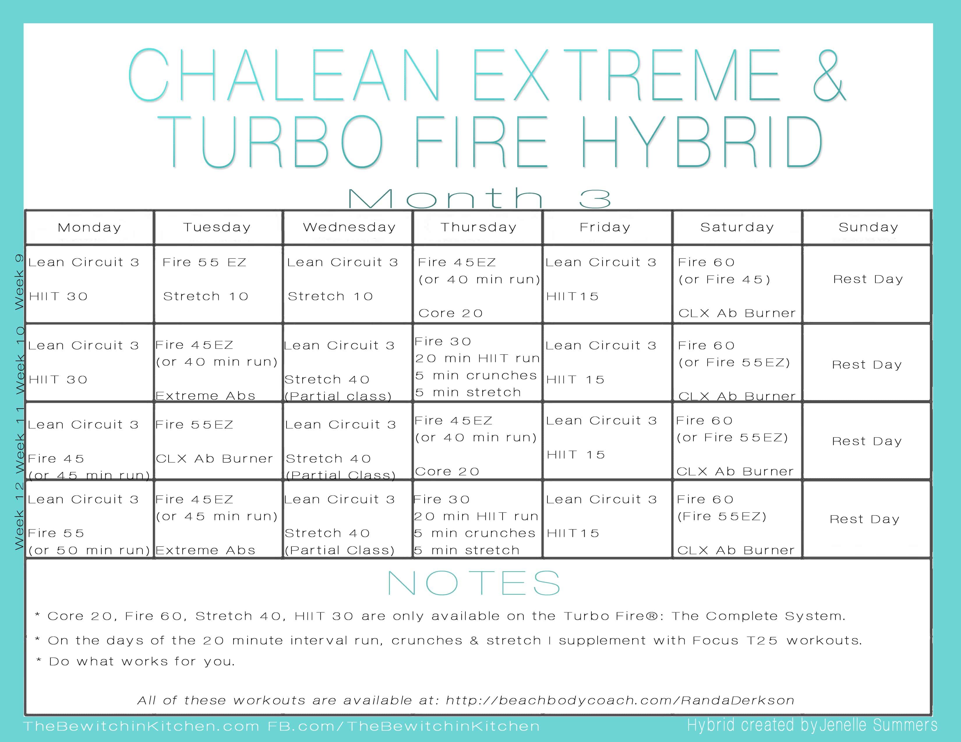Worksheets Chalean Extreme Worksheets chalean extreme worksheets delibertad pixelpaperskin