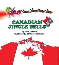 Canadian Jingle Bells