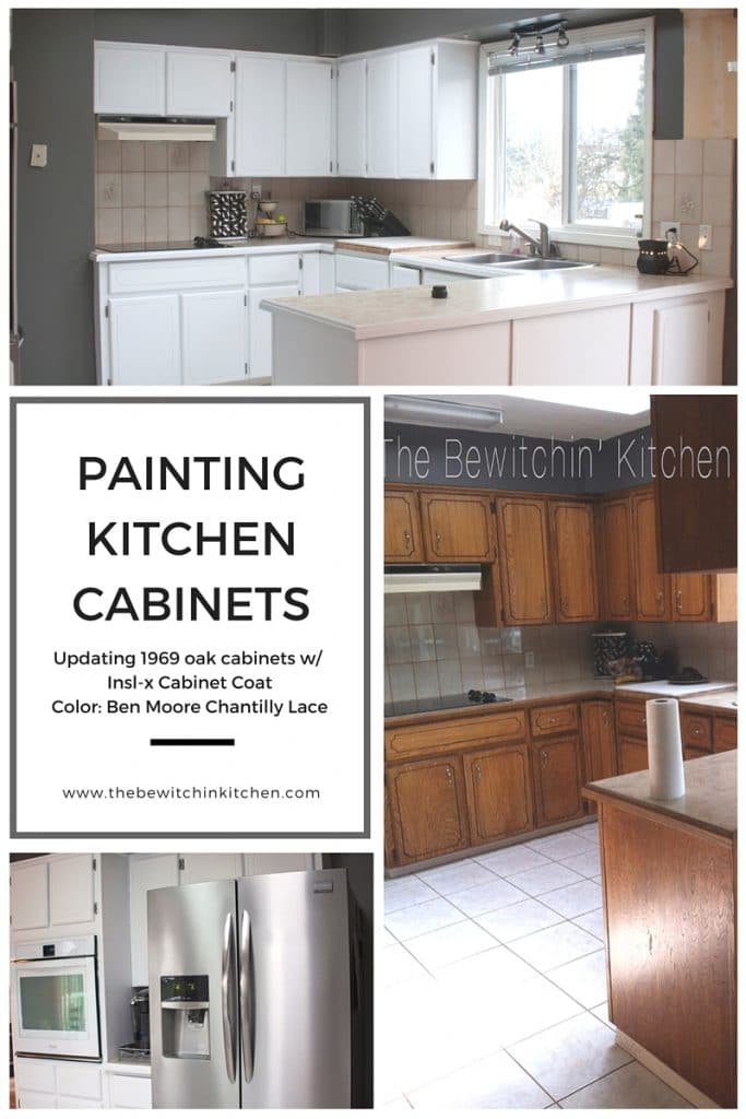 paint for cabinets painting kitchen cabinets transforming dated 1970s oak 28627