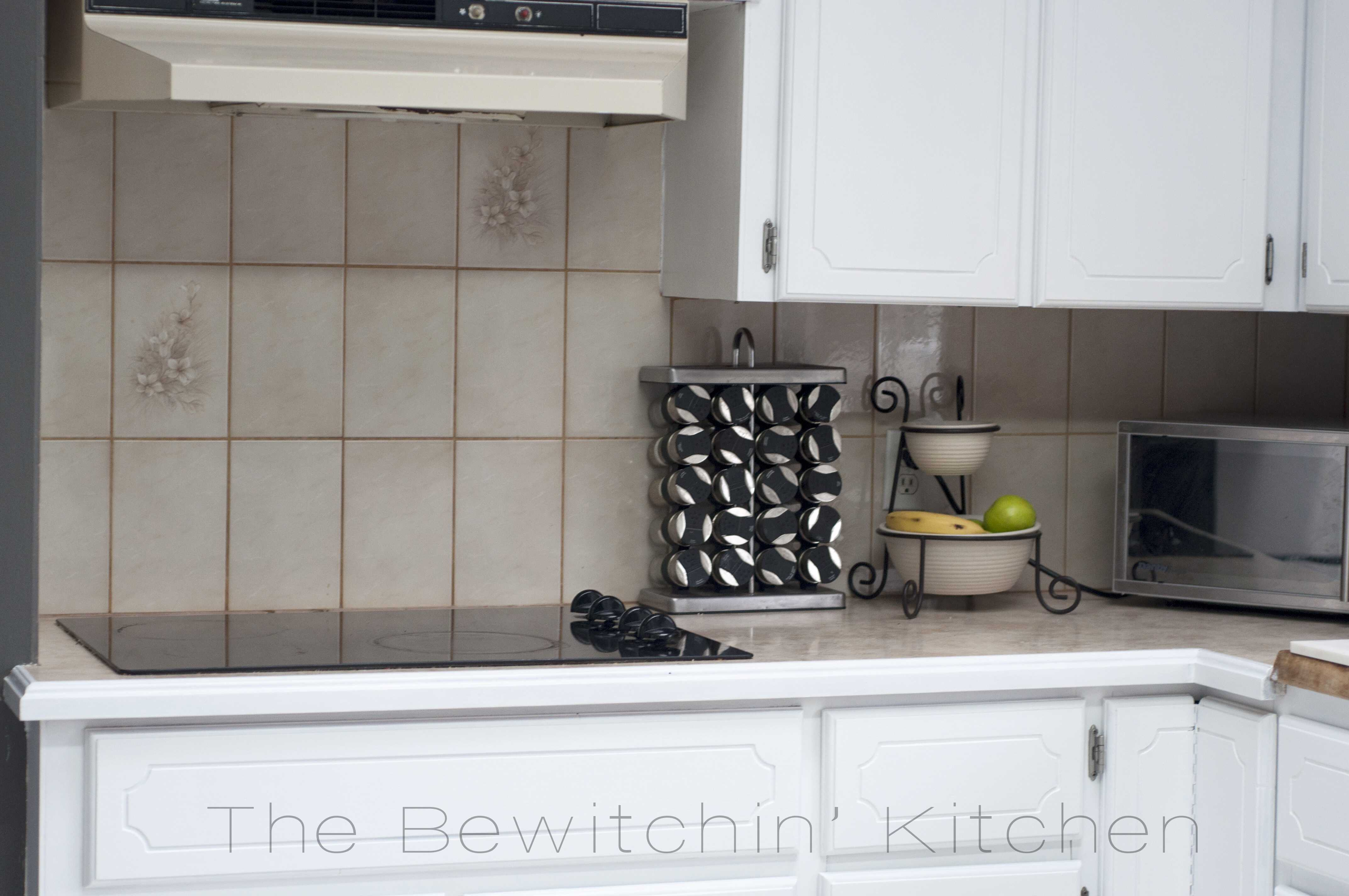 Smart Tiles Review Update Your Backsplash The Easy Way