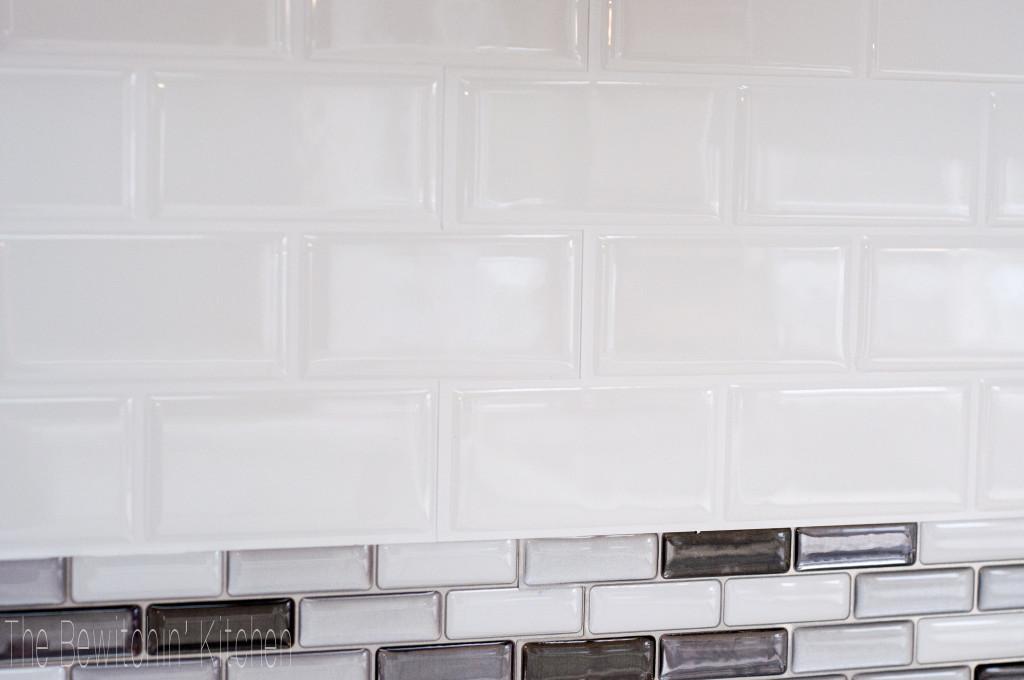 Smart Tiles Flaw
