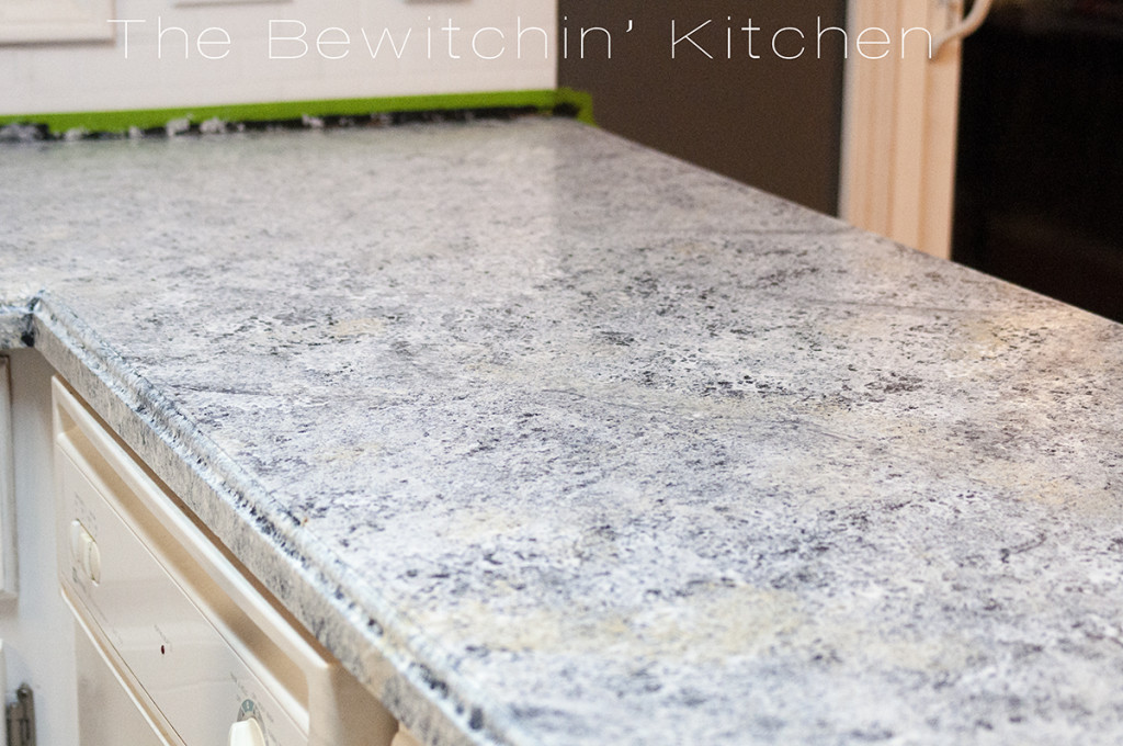Giani Granite Review