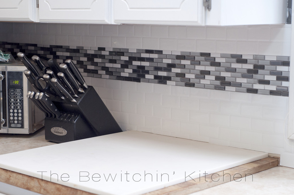 Smart Tiles Kitchen Review