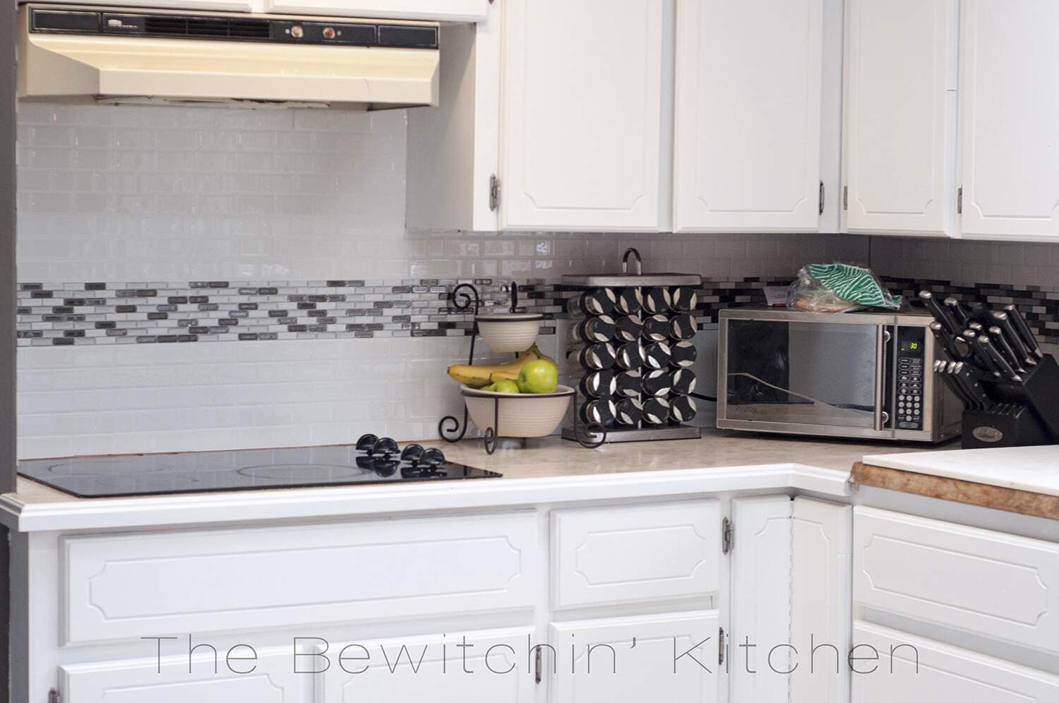 smart tiles review an easy way to update your backsplash the