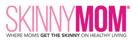 Skinny Mom feature