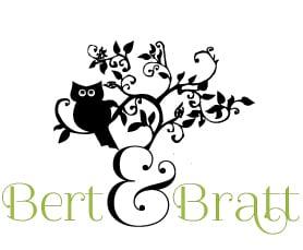 Bert and Bratt
