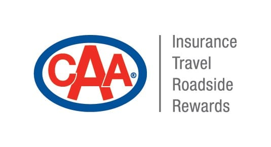 Spot The Partner With CAA Rewards #caarewards