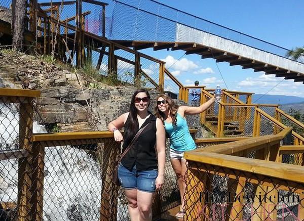 Kelowna Bridges