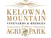 Kelowna Mountain
