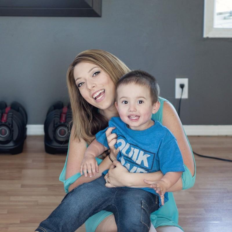 Mommy Time WW W/LINKY