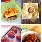 20 Mouthwatering Ground Turkey Recipes