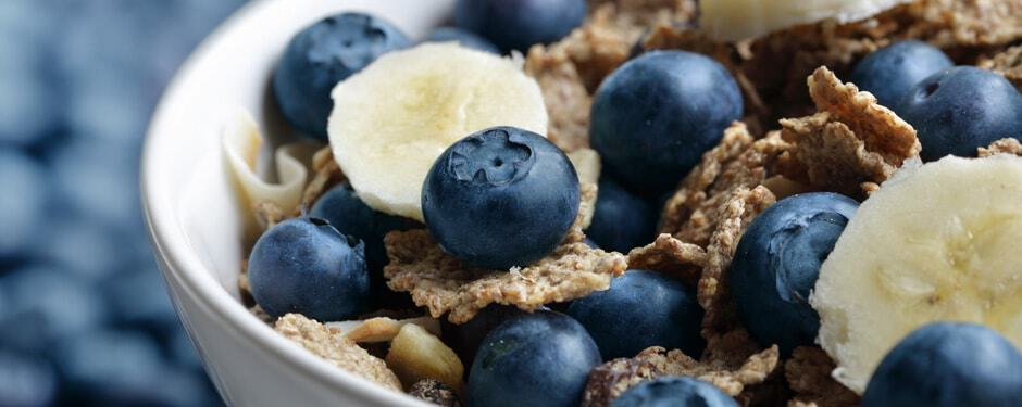 Get-The-Most-Out-Of-Life_Hero-940x375__0024_stock-photo-healthy-breakfast-with-high-fibre-bran-flakes-blueberry-and-bana