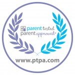 PTPA seal - website only-no_blue_border