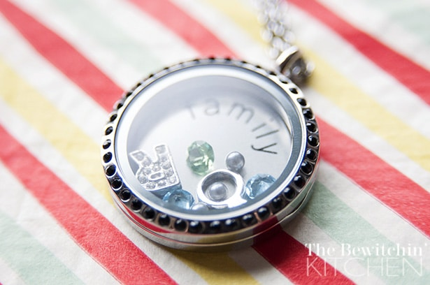 Southhill Designs - A great gift idea for mom