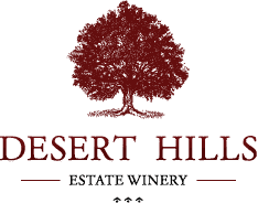 desert-hills-estate-winery-logo