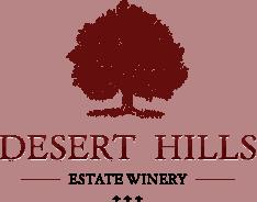 desert-hills-estate-winery-logo