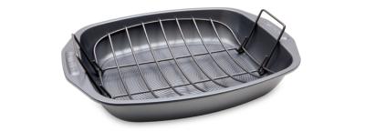 Circulon Open Roaster