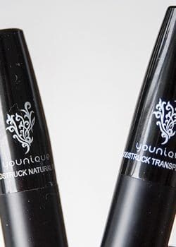 Moodstruck mascara review