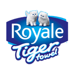Tiger Towels
