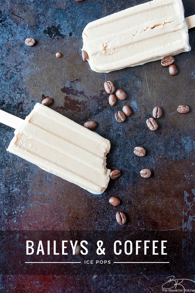 how to make iced coffee at home reddit