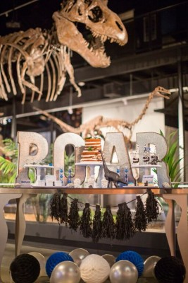 5 Dinosaur Party Games and Activities Guests Will Dig The