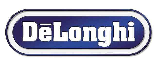 DeLonghi-logo-hi-res