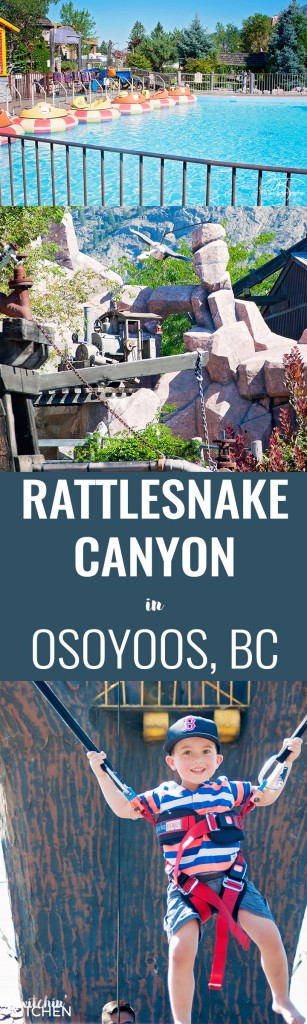 Rattlesnake Canyon in Osoyoos BC is such a fun place to bring your family. I love the sunny South Okanagan in British Columbia!