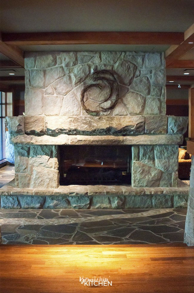 First Tracks Lodge by Lodging Ovations in Whistler, BC offers luxury suites for a premium British Columbia experience at an affordable price. We had an amazing time in our mountain resort home. I highly recommend this resort if you're travelling to Whistler.