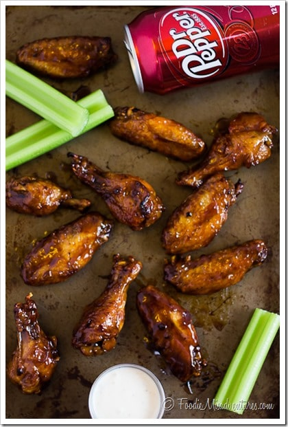 Dr-Pepper-Hot-Wings
