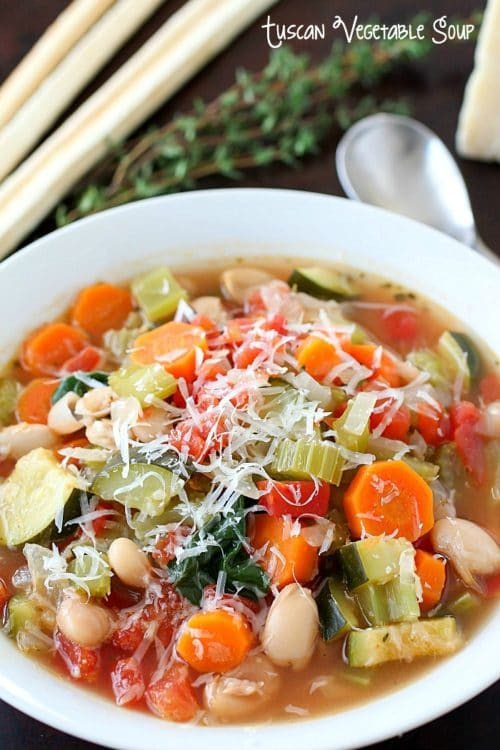 healthy-vegetable-tuscan-soup