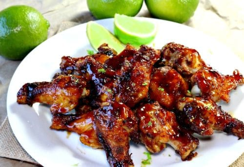 honey-lime-cajun-wings