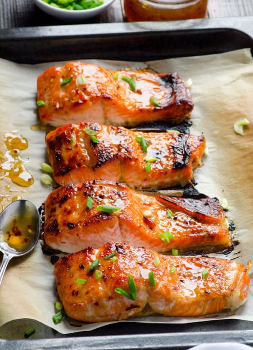 baked-thai-salmon