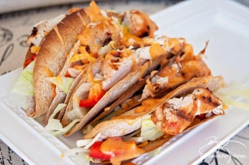 Boston-pizza-copycat-tacos-700x465