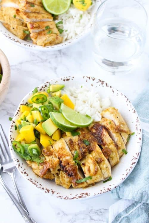 Chili-Lime-Chicken-Mango-Avocado-Salsa_-2
