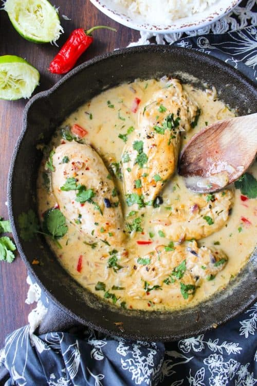 Coconut-Lime-Chicken_