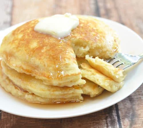 IHOP-pancakes-copycat-2