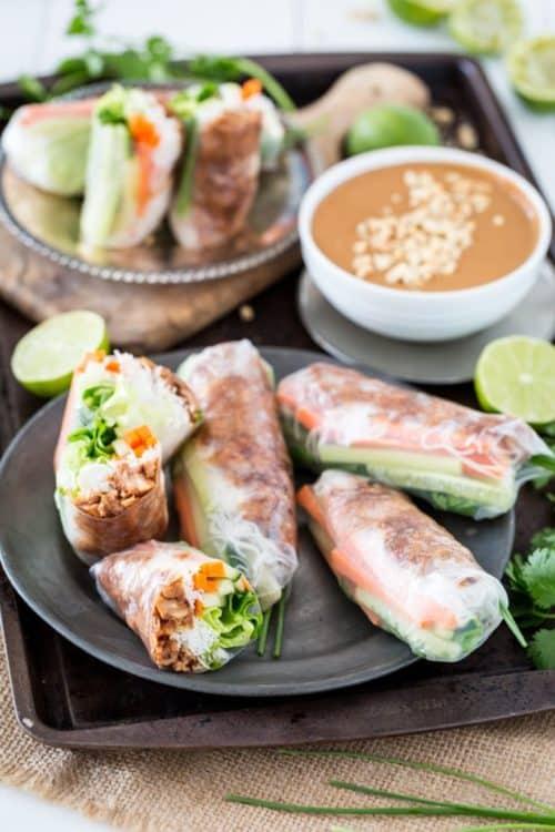 Jackfruit-Vietnamese-Summer-Rolls-5-683x1024