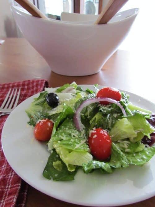 Olive-Garden-Salad-Dressing-27-768x1024