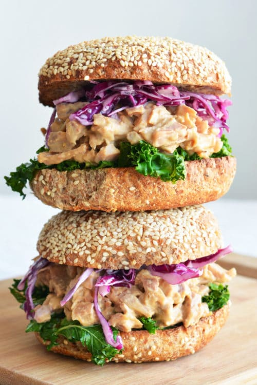 Smoky-Tahini-Jackfruit-Sandwich-Vegan-683x1024