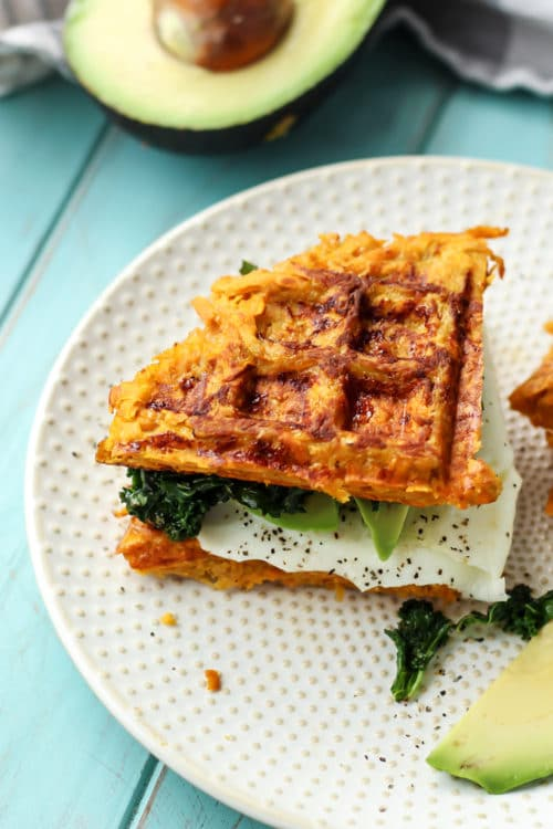 Whole30-Sweet-Potato-Waffle-Egg-Sandwich-9