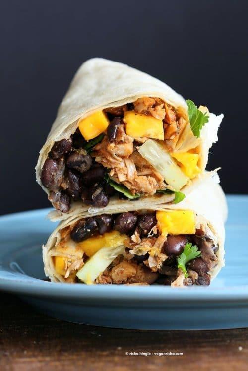 jamaican-jerk-jackfruit-caribbean-black-bean-tacos-4875