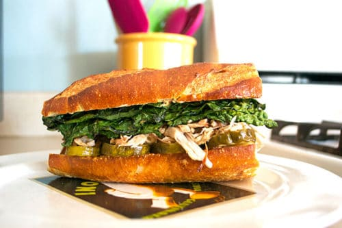 vegan-cuban-jackfruit-sandwich-sideview-DSC_0818