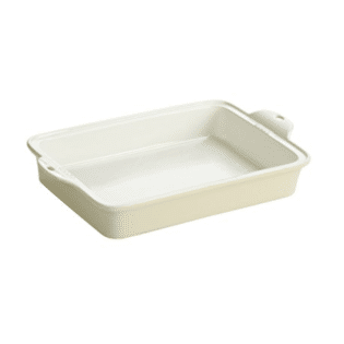 Lodge Casserole Dish